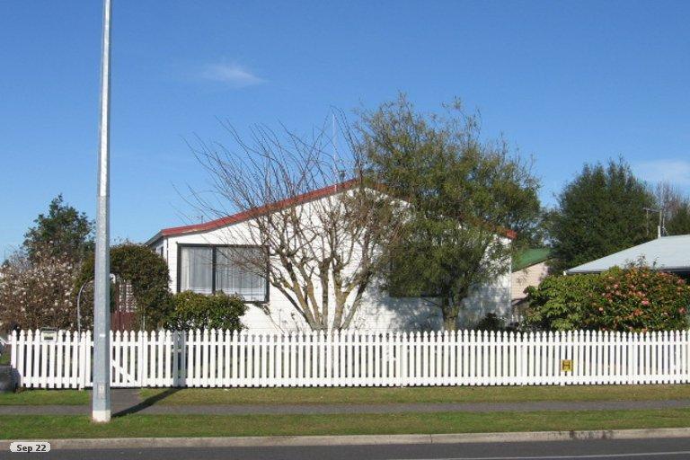 Property photo for 59A Dominion Road, Nawton, Hamilton, 3200