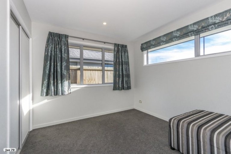 Property photo for 27 Packard Crescent, Halswell, Christchurch, 8025