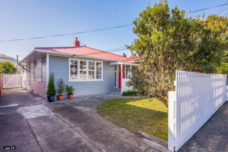Property photo for 49 Adelaide Street, Petone, Lower Hutt, 5012