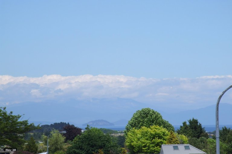 Property photo for 47 Arrowsmith Avenue, Waipahihi, Taupo, 3330