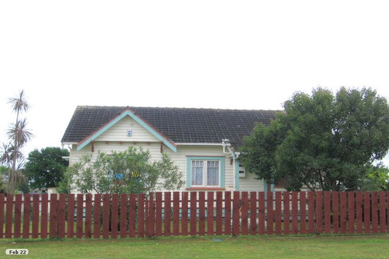 Photo of property in 2 Ainslie Road, Paeroa, 3600