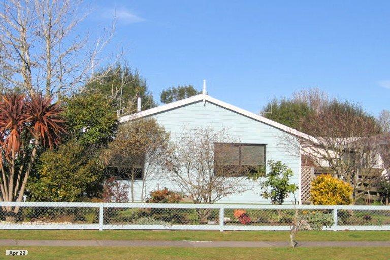 Property photo for 61 Dominion Road, Nawton, Hamilton, 3200