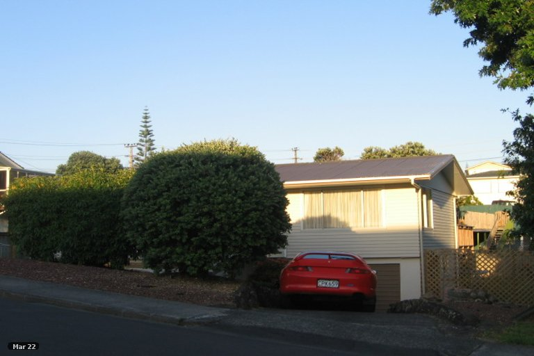 Property photo for 2/1A Hamilton Place, Glenfield, Auckland, 0629