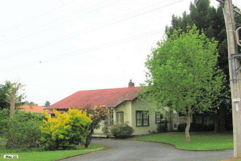 Property photo for 20 Bennett Street, Paeroa, 3600