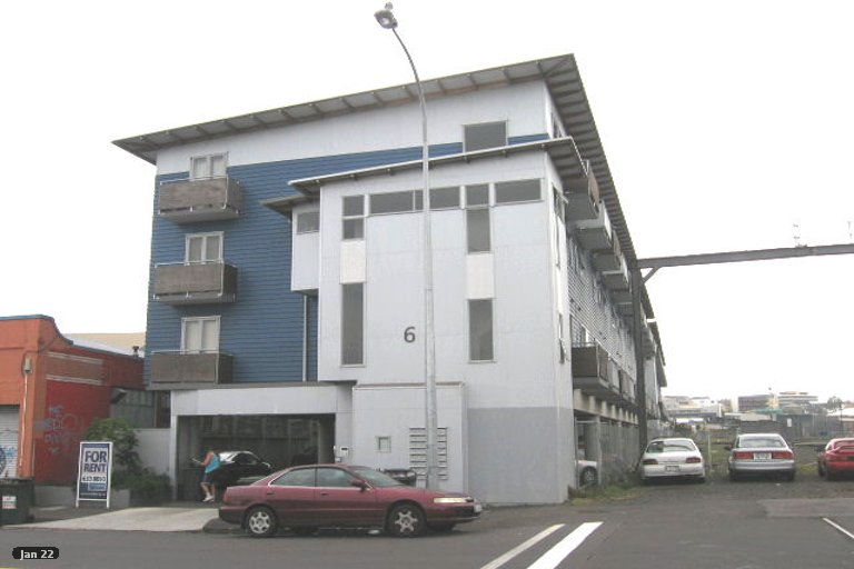 Property photo for 20/6 Porters Avenue, Eden Terrace, Auckland, 1021