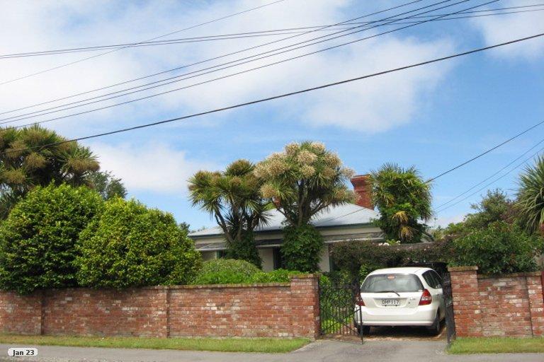 Property photo for 10 Ashmole Street, Woolston, Christchurch, 8023