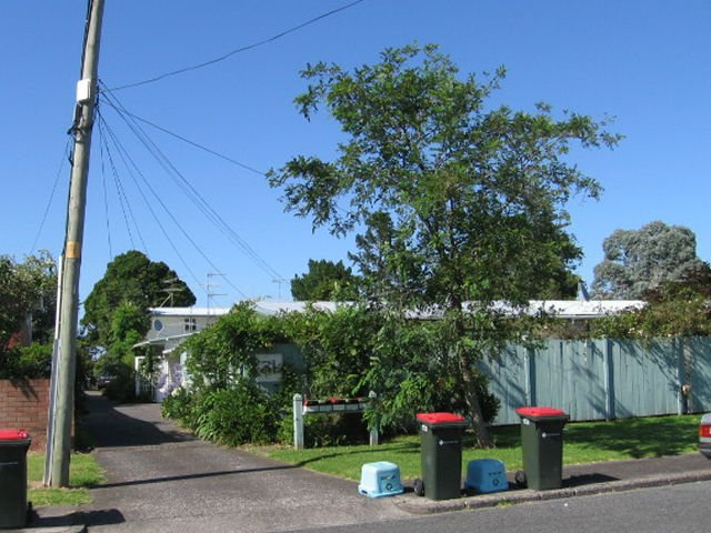 Property Details For 9 31 Allenby Road Panmure Auckland 1072