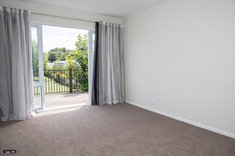 Property photo for 9 Rimu Street, Kerepehi, Paeroa, 3671