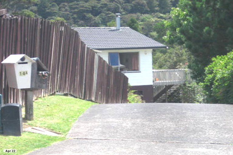 Property photo for 2/14 Spinella Drive, Bayview, Auckland, 0629