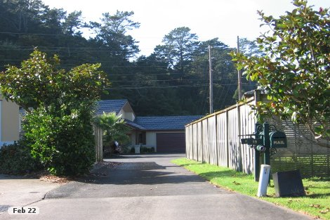 Photo of property in 21 Clemow's Lane Albany Auckland - North Shore