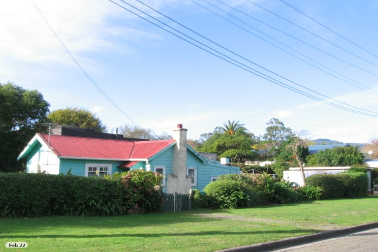 Property photo for 1 Charles Street, Belmont, Lower Hutt, 5010