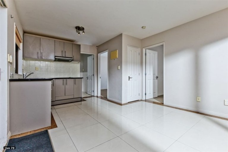 Photo of property in 7 Cuthill Close, Albany, Auckland, 0632