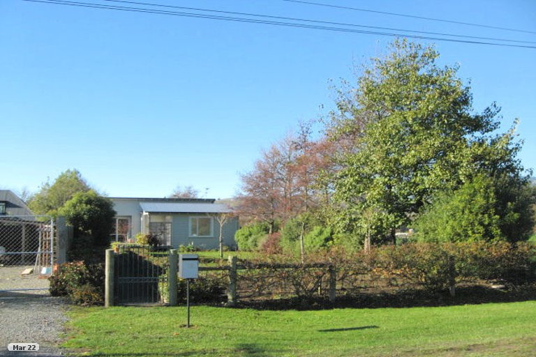 Property photo for 32 Sutherlands Road, Halswell, Christchurch, 8025