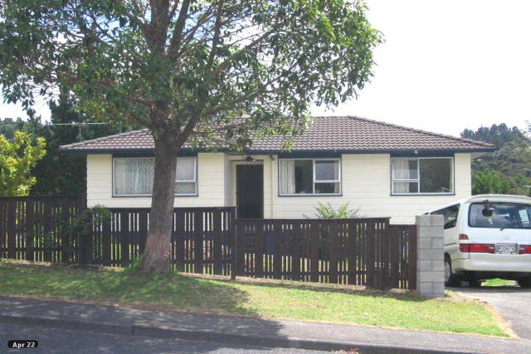 Property photo for 16 Spinella Drive, Bayview, Auckland, 0629