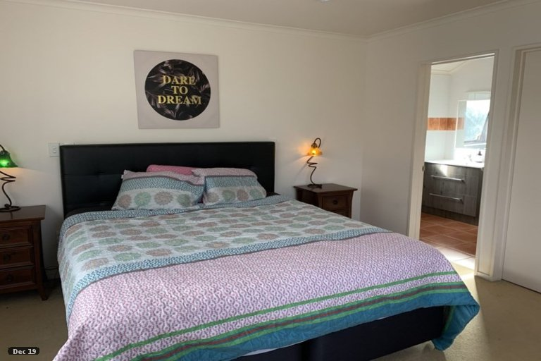 Property photo for 28 Bellona Place, Flagstaff, Hamilton, 3210