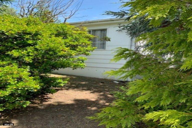 Property photo for 32 Falstone Crescent, Twizel, 7901