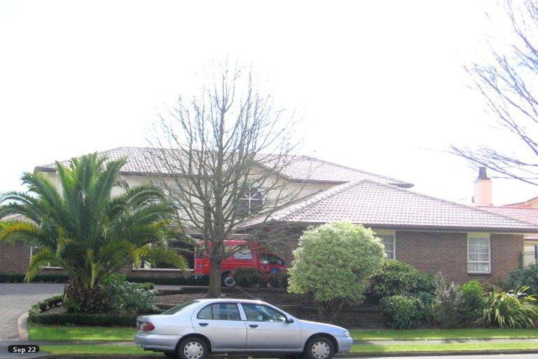 Property photo for 62 Harrowfield Drive, Harrowfield, Hamilton, 3210