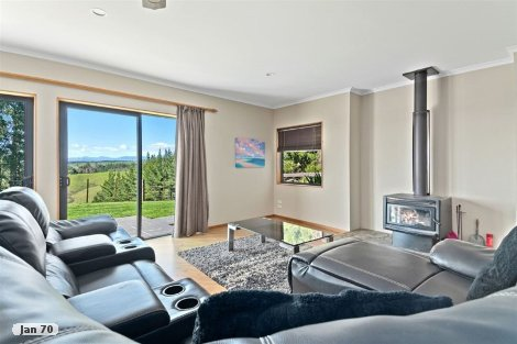 Photo of property in 235 Supplejack Valley Road Upper Moutere Tasman District