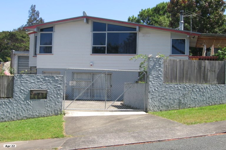 Property photo for 19 Gladys Avenue, Glenfield, Auckland, 0629