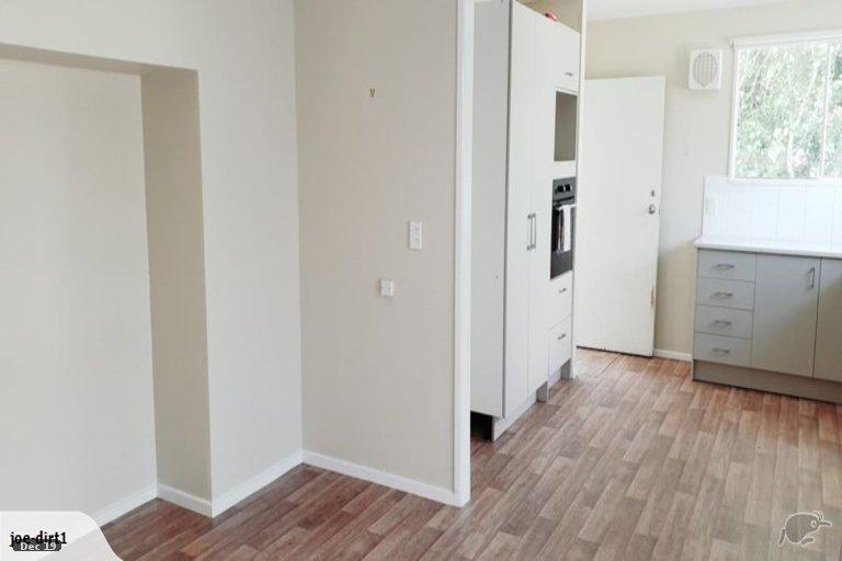 Property photo for 53 Cambridge Avenue, Ashhurst, 4810