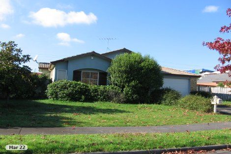 Photo of property in 13 Clemow's Lane Albany Auckland - North Shore