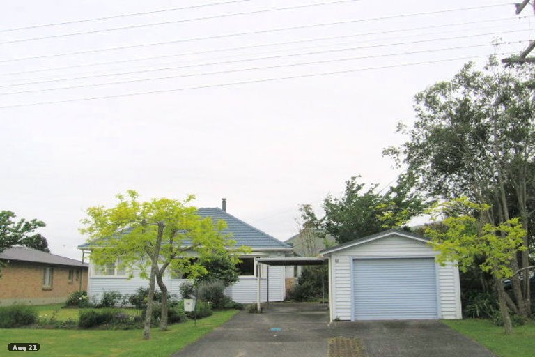Property photo for 14 Bennett Street, Paeroa, 3600