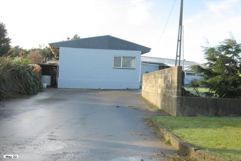 Property photo for 1/159 Black Road, Otatara, Invercargill, 9879