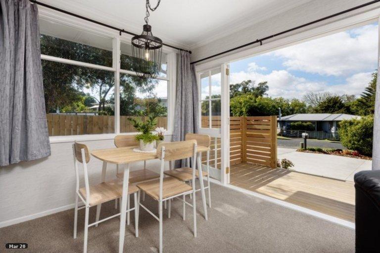 Property photo for 3 Stirling Grove, Greerton, Tauranga, 3112