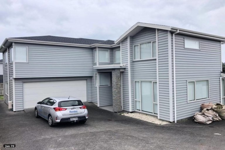 Property photo for 24 Remuremu Street, Long Bay, Auckland, 0630
