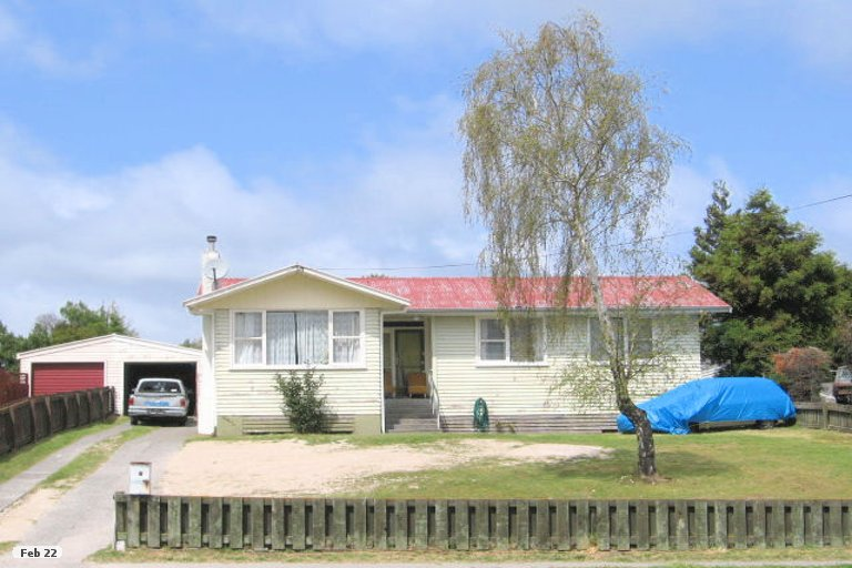 Property photo for 99 Taharepa Road, Hilltop, Taupo, 3330