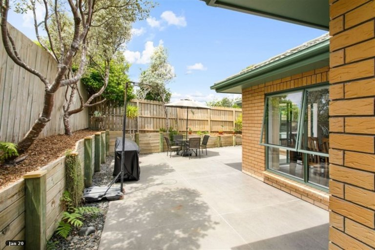 Photo of property in 5 San Diego Court, Henderson, Auckland, 0612