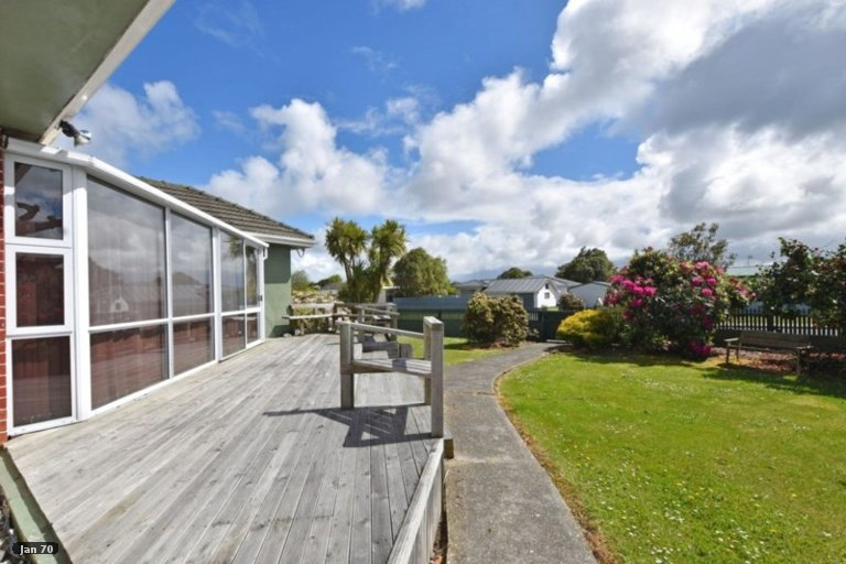 Property photo for 29 Highfield Terrace, Newfield, Invercargill, 9812