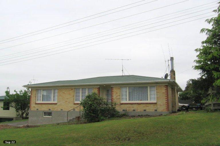 Property photo for 6 Bennett Street, Paeroa, 3600