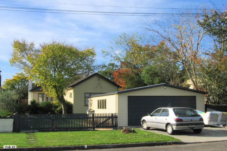 Property photo for 9 Charles Street, Belmont, Lower Hutt, 5010