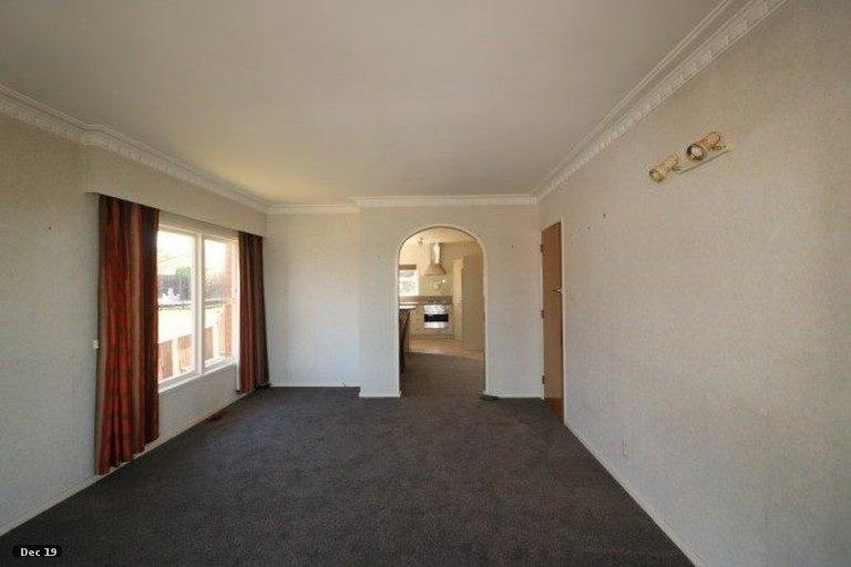 Property photo for 3 Thornton Street, Putaruru, 3411