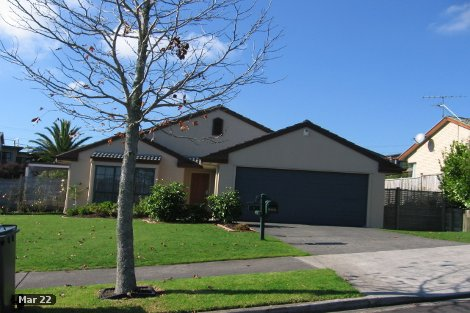 Photo of property in 5 Clemow's Lane Albany Auckland - North Shore