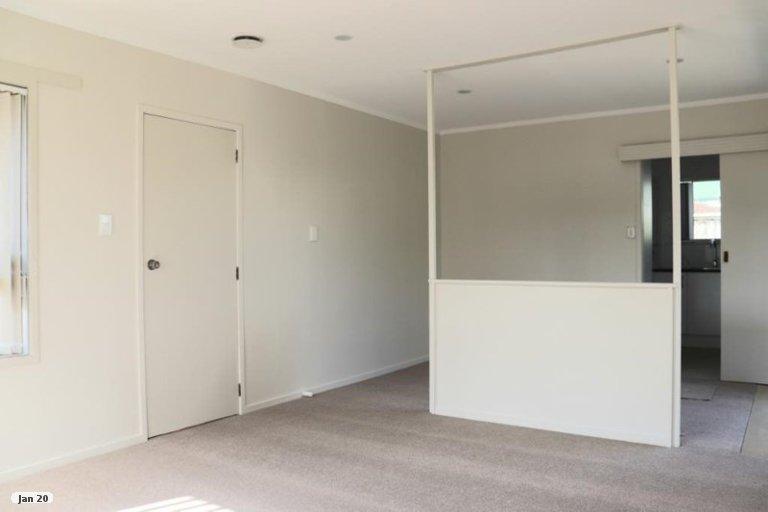 Property photo for 3/79 Puhinui Road, Papatoetoe, Auckland, 2104