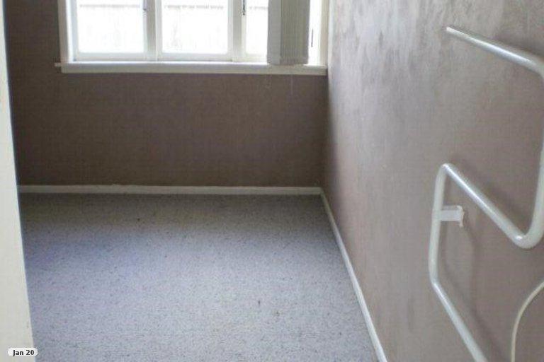 Property photo for 7B Argyll Road, Greerton, Tauranga, 3112