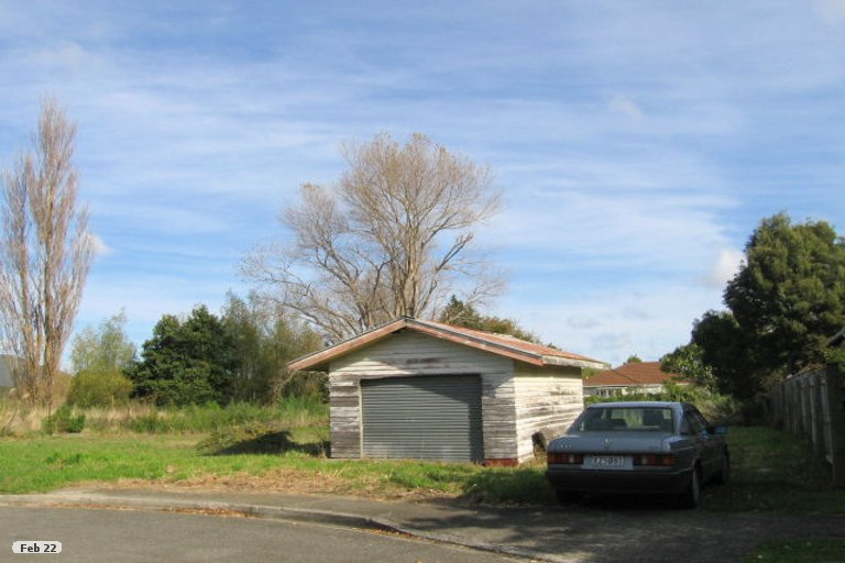 Property photo for 10 Charles Street, Belmont, Lower Hutt, 5010