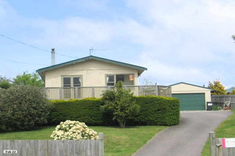 Property photo for 89 Taharepa Road, Hilltop, Taupo, 3330