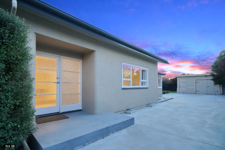 Property photo for 39 Petrie Street, Richmond, Christchurch, 8013