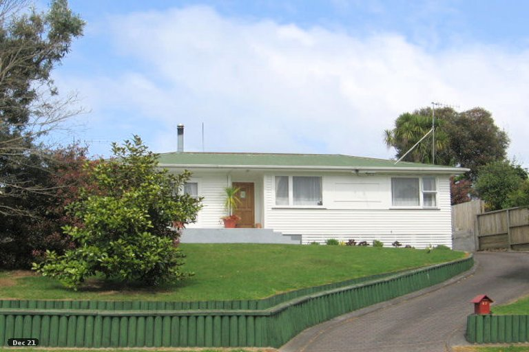 Property photo for 87 Taharepa Road, Hilltop, Taupo, 3330