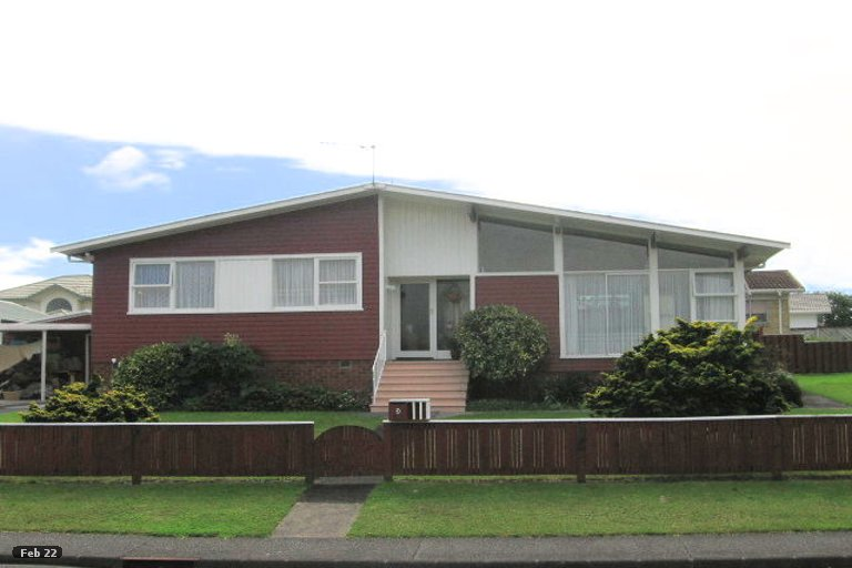 Property photo for 3 Grimshaw Place, Henderson, Auckland, 0612