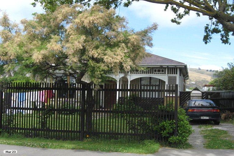 Property photo for 24 Ashmole Street, Woolston, Christchurch, 8023