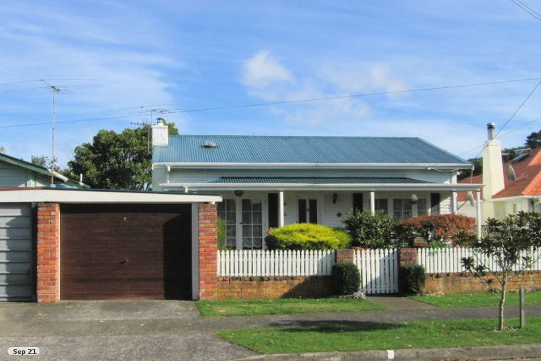 Property photo for 6 Charles Street, Belmont, Lower Hutt, 5010