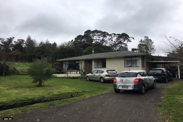 Property photo for 388 Kaitemako Road, Welcome Bay, Tauranga, 3175