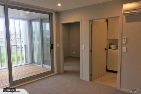 Photo of property in 128/1 Kaipiho Lane Albany Auckland - North Shore