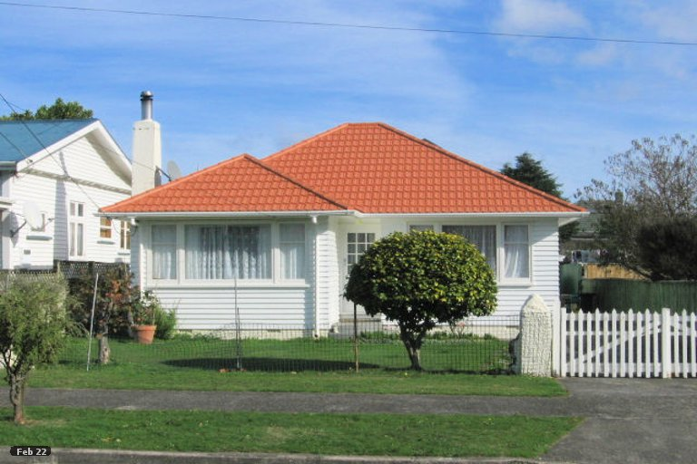 Property photo for 4 Charles Street, Belmont, Lower Hutt, 5010