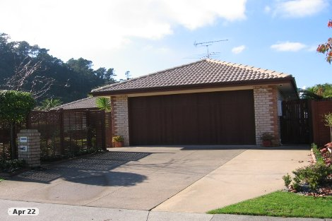 Photo of property in 4 Red Shed Lane Albany Auckland - North Shore