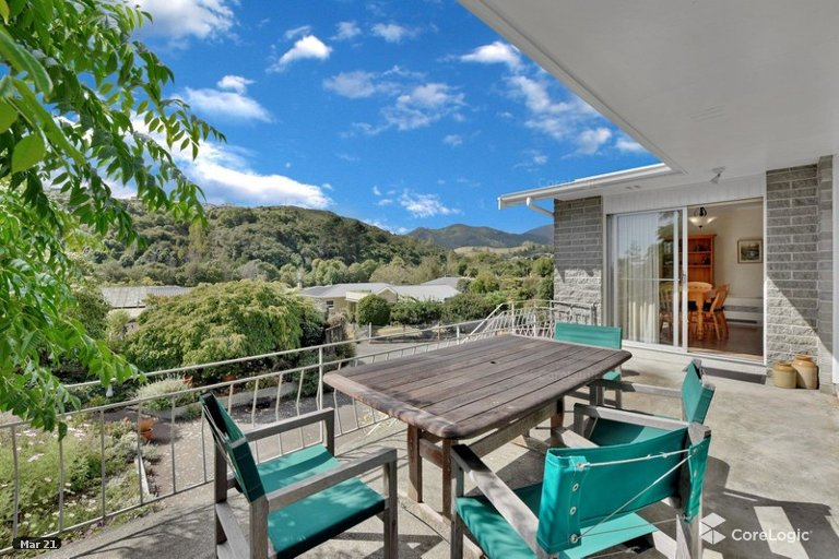 Photo of property in 17A Cawthron Crescent, Annesbrook, Nelson, 7011